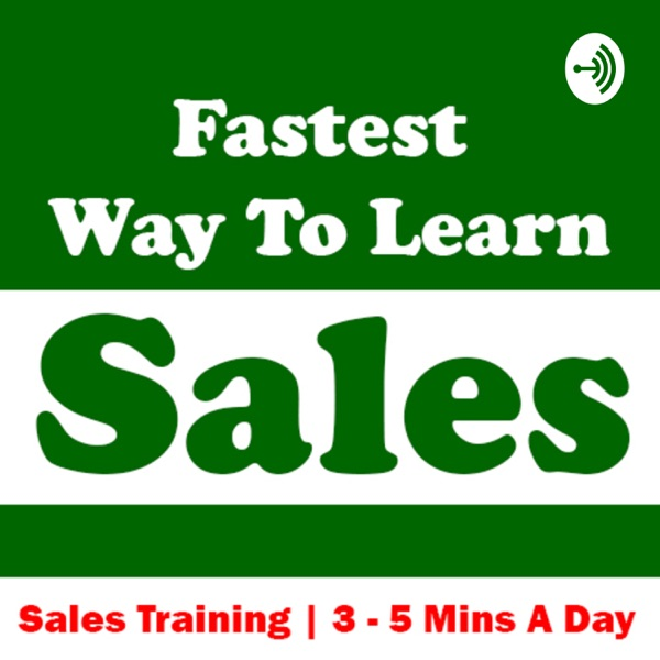 Sales Training   Fastest Way To Be Successful In Sales