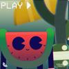 Lofi Fruits Music, Orange Stick & Chill Fruits Music - Gangsta's Paradise artwork