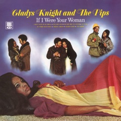 If I Were Your Woman (Single Version)