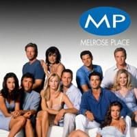 Télécharger Melrose Place (Classic), Season 6 Episode 26