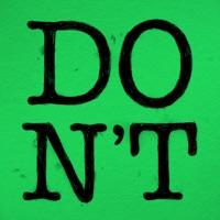Don't - EP - Ed Sheeran