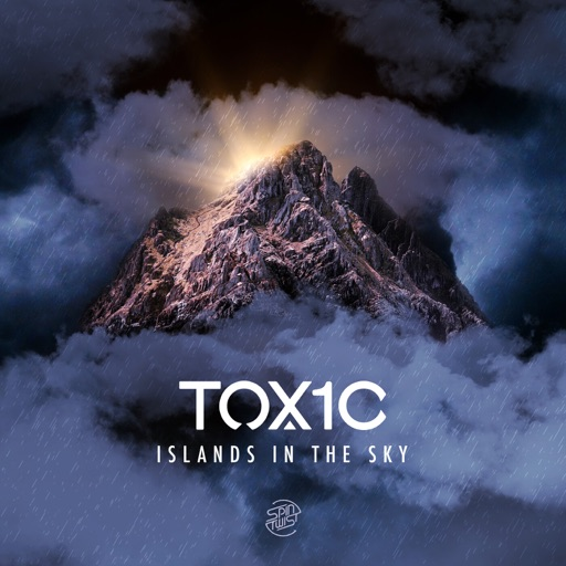 Islands In the Sky - Single by TOX1C