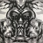 Kai Meara - Catalyst