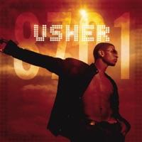 Usher: 8701 (iTunes)