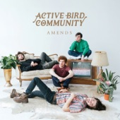 Active Bird Community - Sweaty Lake