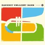 Hackney Colliery Band - No Diggity