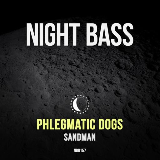 Sandman - Single by Phlegmatic Dogs