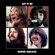 Let It Be (Super Deluxe) - The Beatles