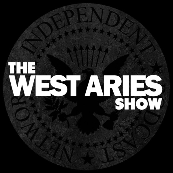 The West Aries Show