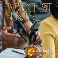 Clockwork Orange Music - Podcast Beats