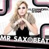Alexandra Stan - Mr. Saxobeat (Radio Edit)