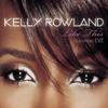 Kelly Rowland - Like This artwork