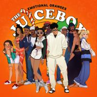 lagu mp3 Emotional Oranges - The Juicebox
