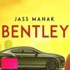 Bentley Single