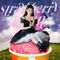 Download Mp3 IU - strawberry moon