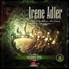 Irene Adler - Sonderermittlerin der Krone, Folge 10: Falsches Spiel Grafik
