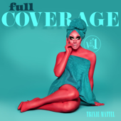 Full Coverage, Vol. 1 - EP