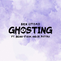 Ghosting (feat. Benny Fasak & Si_Pattra) Mp3 Songs Download