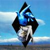 Clean Bandit - Solo (feat. Demi Lovato)