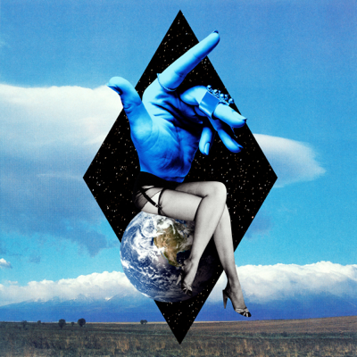Solo (feat. Demi Lovato) - Clean Bandit song