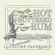 The Deep End (feat. ALO) - Hot Buttered Rum