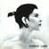Nightie Night - Marina Lima