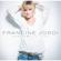 Wo Di am meischte ha brucht - Francine Jordi