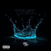 YFN Lucci - Wet