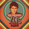 The Greatest 70's Hits