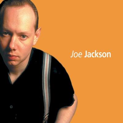 Classic Joe Jackson (The Universal Masters Collection) - Joe Jackson