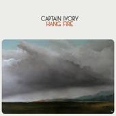 Captain Ivory - Run