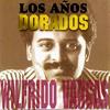 Los Años Dorados - Wilfrido Vargas