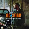 Nouveau western - MC Solaar mp3
