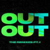 out-out-feat-charli-xcx-saweetie-the-remixes-pt-1-ep