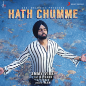 [Download] Hath Chumme (feat. B. Praak) MP3