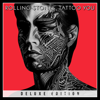 The Rolling Stones - Tattoo You (Deluxe)  artwork