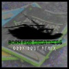 Born for Greatness (Oddkidout Remix) - Single ジャケット写真