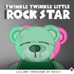 Lullaby Versions of Avicii - EP