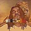 600elly - A Milli Lil Wayne Dedication