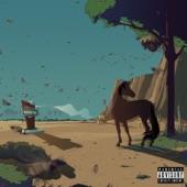 Megan Thee Stallion - Savage (feat. Beyoncé) [Remix]