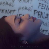 Penat Mp3 Songs Download