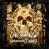 Unchained artwork