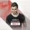 Hardwell's Revealed Radio - Week 23