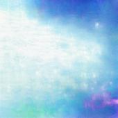 BLUE SOULS