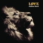 LØVE (Deluxe Version) - Julien Doré