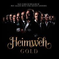 GOLD (Das Jubiläumsalbum mit allen Hits und neuen Liedern) Mp3 Songs Download