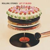 The Rolling Stones - Love in Vain