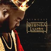 Otunba Lamba - Slimcase