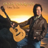 Craig Chaquico - Lights Out In San Francisco