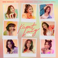 Kapit Lang Mp3 Songs Download